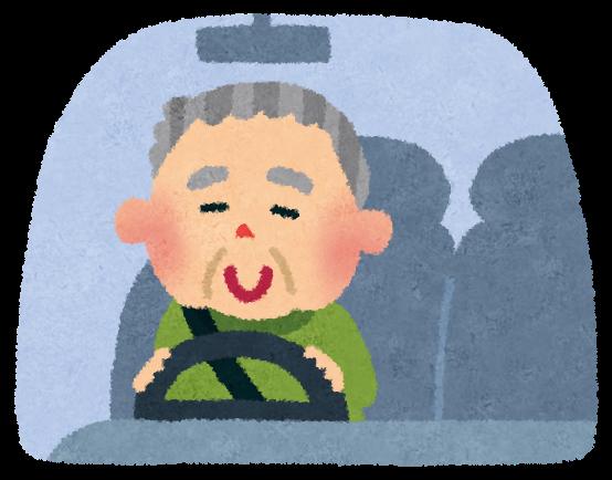 car_driving_old_man.png
