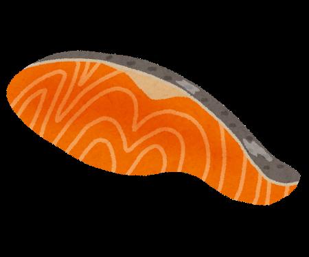 fish_sake_kirimi (1).png