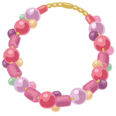 syugei_beads_accessory.png