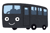 bus_character10_black.png