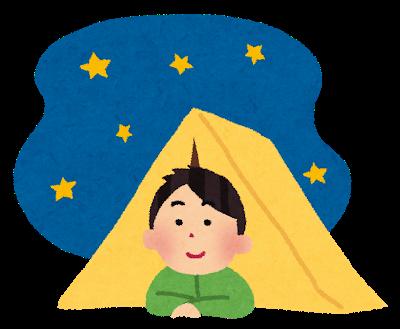 camp_tent_man (1).png