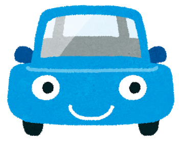 car_front.png