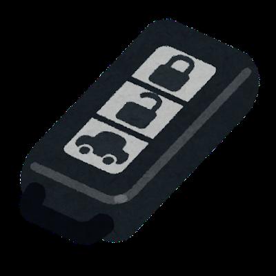 car_smart_key.png