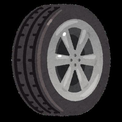 car_tire_wheel2.png