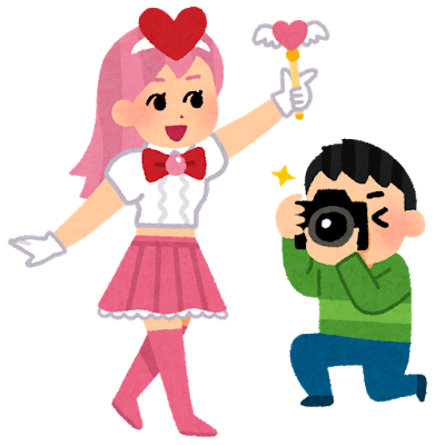 cosplay_camera.png