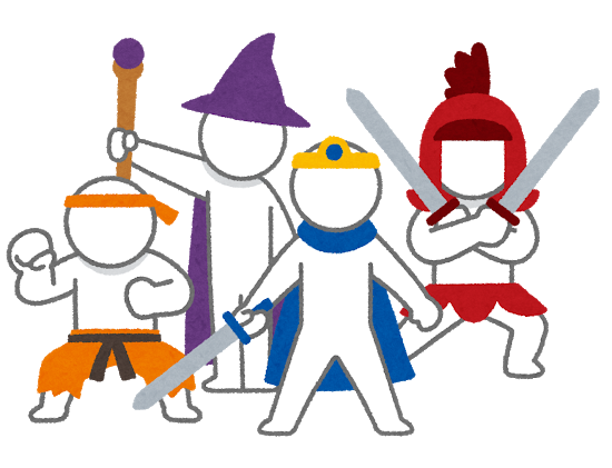 figure_rpg_characters (2).png