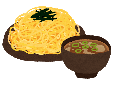 food_tsukemen (1).png