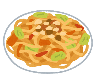 food_yaki_udon.png