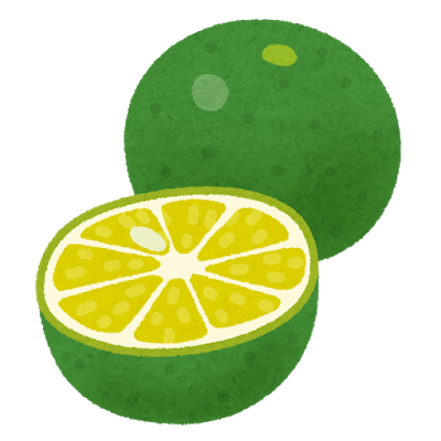 fruit_sudachi.png