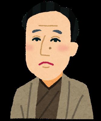 fukuzawa_yukichi.png