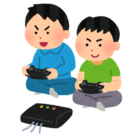 game_friends_kids_sueoki (3).png
