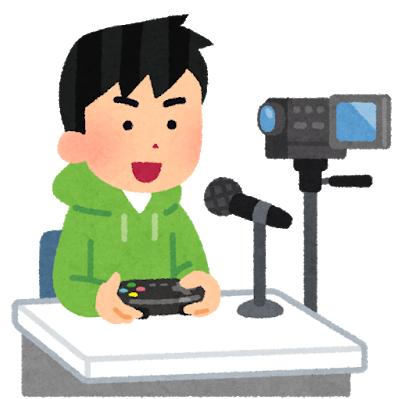 game_jikkyou_man (9).png