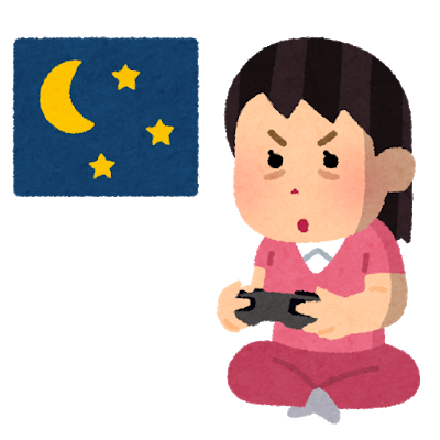 game_tetsuya_woman (1).png
