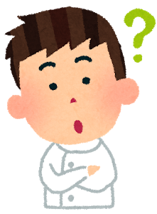 nurseman_question.png