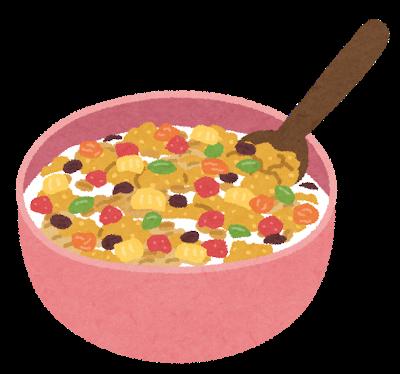 serial_fruit_granola.png