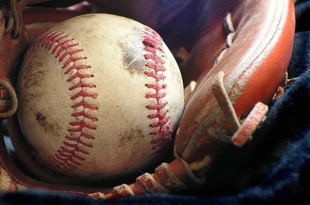 softball-1354947_960_720.jpg