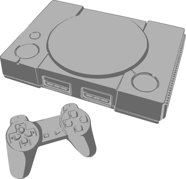 sony-playstation-4003974_1280.png
