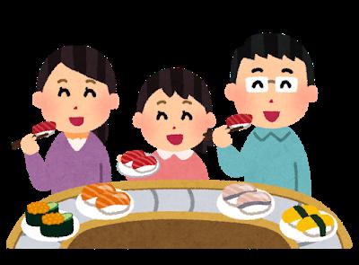 sushi_kaitenzushi (2).png