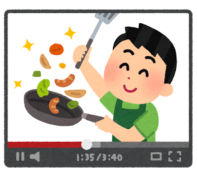 video_cooking_man.png