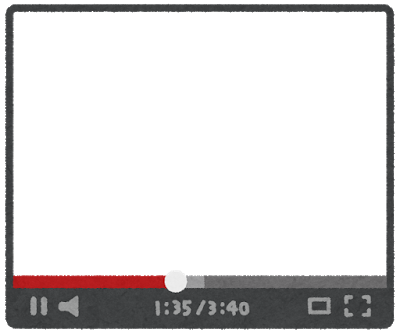 video_frame (1).png